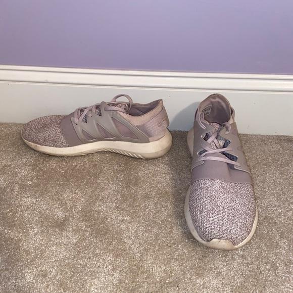 adidas Shoes | Roseblush Colored